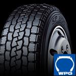 DUNLOP SP655 195/75R15 109/107L TL 【195/75-15】 【新品Tire】ダンロップ タイヤ 【通常ポイント10倍!】