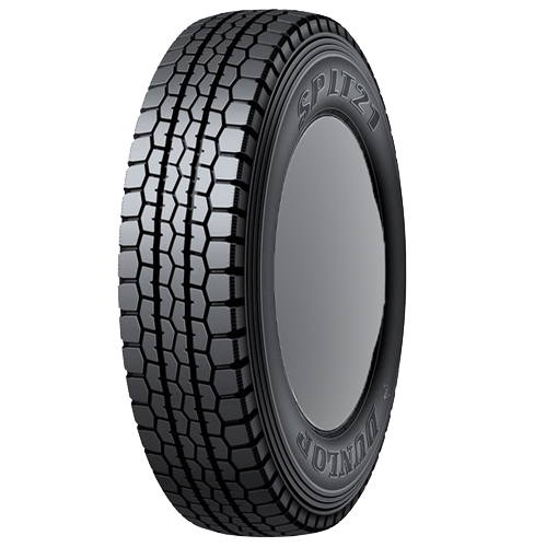 DUNLOP SP LT21 215/85R16 120/118L TL 【215/85-16】 【新品Tire】ダンロップ タイヤ 【通常ポイント10倍!】