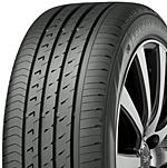 DUNLOP VEURO VE303 235/45R17 97W XL 【235/45-17】 【新品Tire】ダンロップ タイヤ ビューロ VE303【通常ポイント10倍!】