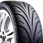 FEDERAL 595RS-R 235/40R17 90W 【235/40-17】【新品Tire】フェデラル タイヤ 595 RS-R【通常ポイント10倍!】