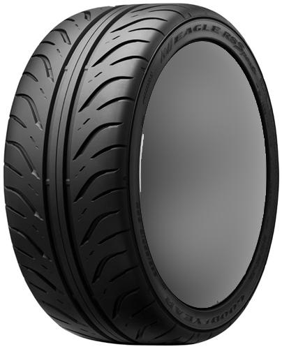 GOODYEAR EAGLE RS-SPORT S-spec 185/60R14 82H 【185/60-14】 【新品Tire】グッドイヤー タイヤ イーグル 【通常ポイント10倍!】