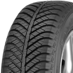 GOODYEAR Vector 4 Seasons 205/70R15 95H 【205/70-15】 【新品Tire】グッドイヤー タイヤ ベクター 【店頭受取対応商品】【通常ポイント10倍!】
