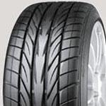 GOODYEAR REVSPEC RS02 225/45R17 90W 【225/45-17】 【新品Tire】グッドイヤー タイヤ レヴスペック 【通常ポイント10倍!】