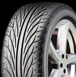 KENDA KAISER KR20 255/35R20 【255/35-20】 【新品Tire】ケンダ タイヤ カイザー 【通常ポイント10倍!】
