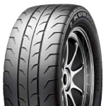 KUMHO ECSTA V700 V70A 225/40R18 【225/40-18】【新品Tire】クムホ タイヤ エクスタ【通常ポイント10倍!】