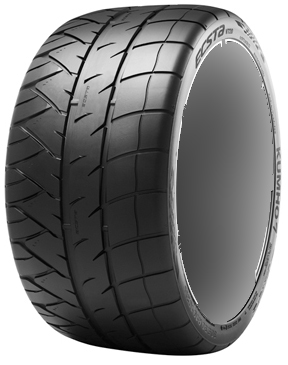 KUMHO ECSTA V720 245/35R19 【245/35-19】【新品Tire】クムホ タイヤ エクスタ【通常ポイント10倍!】