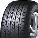 MICHELIN LATITUDE Tour HP 265/45R21 104W JLR 【265/45-21】【新品Tire】ミシュラン タイヤ ラティチュード ツアーHP【通常ポイント10倍!】