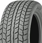 MICHELIN MXW 255/45VR15 TL 【255/45-15】 【新品Tire】ミシュラン タイヤ【通常ポイント10倍!】