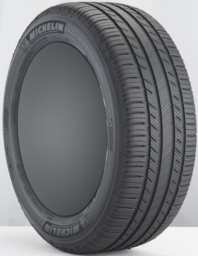 MICHELIN Premier LTX 235/50R19 99H 【235/50-19】【新品Tire】ミシュラン タイヤ プレミア LTX【通常ポイント10倍!】