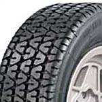 MICHELIN TRX-B 240/55VR415 94W TL 【240/55-415】 【新品Tire】 クラシックタイヤ ミシュラン タイヤ 【個人宅配送OK】【通常ポイント10倍!】
