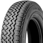 MICHELIN XVS 235/70HR15 TL 【235/70-15】 【新品Tire】ミシュラン タイヤ【通常ポイント10倍!】
