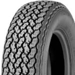MICHELIN XWX 205VR14 89W TL 【205-14】 【新品Tire】ミシュラン タイヤ【通常ポイント10倍!】