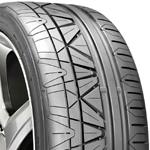 NITTO INVO 255/35R22 99W XL 【255/35-22】 【新品Tire】ニットー タイヤ インボ 【通常ポイント10倍!】