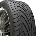NITTO NEO GEN 245/30R20 90W XL 【245/30-20】 【新品Tire】ニットー タイヤ ネオテクゲン 【通常ポイント10倍!】