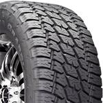 NITTO TERRA GRAPPLER 275/55R20 117S XL 【275/55-20】 【新品Tire】ニットー タイヤ テラグラッパー 【通常ポイント10倍!】