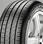 PIRELLI Cinturato P7 BLUE 245/40R18 97Y XL 【245/40-18】 【新品Tire】ピレリ タイヤ チンチュラート【通常ポイント10倍!】