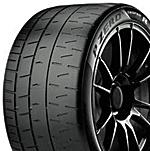 PIRELLI P-ZERO TROFEO-R 245/35R20 95Y XL 【245/35-20】【新品Tire】ピレリ タイヤ ピーゼロ トロフェオ【通常ポイント10倍!】