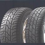 PIRELLI SCORPION ZERO 255/55R18 109V XL N0 【255/55-18】 【新品Tire】ピレリ タイヤ スコルピオン【通常ポイント10倍!】