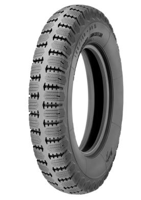 MICHELIN SUPERCONFORT STOP-S TT 130X140X40 【130-140-40】 【新品Tire】ミシュラン タイヤ スーパーコンフォート【通常ポイント10倍!】