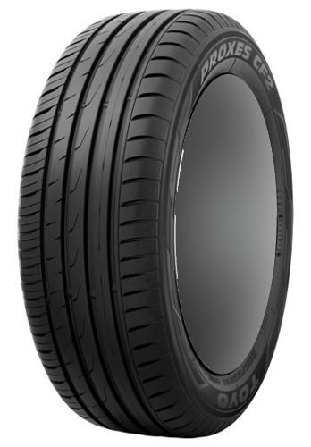TOYO TIRES PROXES CF2 205/45R16 【205/45-16】 【新品Tire】 サマータイヤ トーヨー タイヤ プロクセス CF2 【個人宅配送OK】【通常ポイント10倍!】