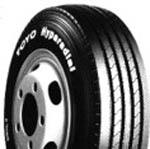 TOYO TIRES DELVEX M131 205/80R15 109/107L TL 【205/80-15】 【新品Tire】トーヨー タイヤ デルベックス 【通常ポイント10倍!】