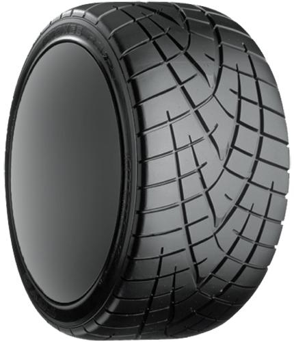 TOYO PROXES R1R 255/35R18 【255/35-18】【新品Tire】トーヨー タイヤ プロクセス【通常ポイント10倍!】