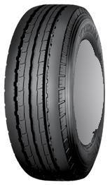 YOKOHAMA LT151R 205/80R15 109/107L 【205/80-15】 【新品Tire】ヨコハマ タイヤ 【通常ポイント10倍!】