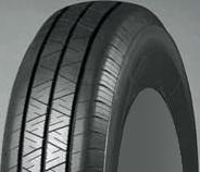 YOKOHAMA PROFORCE RY118 185/80R15 103/101L 【185/80-15】 【新品Tire】ヨコハマ タイヤ プロフォース 【通常ポイント10倍!】