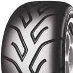 YOKOHAMA ADVAN A048 LTS 195/50R16 【195/50-16】【新品Tire】ヨコハマ タイヤ アドバン【通常ポイント10倍!】