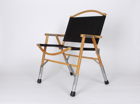 Kermit Chair Leg Extension set Sliver(レッグエクステンションセット -シルバー)カーミットチェアをハイテーブル仕様に!延長脚 正規品