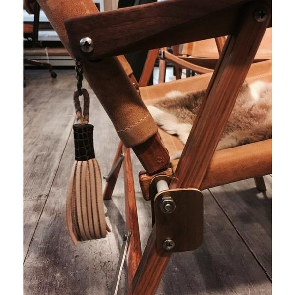 OLD MOUNTAIN(オールドマウンテン)BRASS 真鍮交換パーツ 正規品