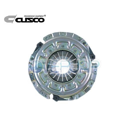00C 022 B560N CUSCO クスコクラッチカバー ミツビシ ランサーエボリューション 5 CP9A 4G63 1998.1~1999.1 2000T 4WD