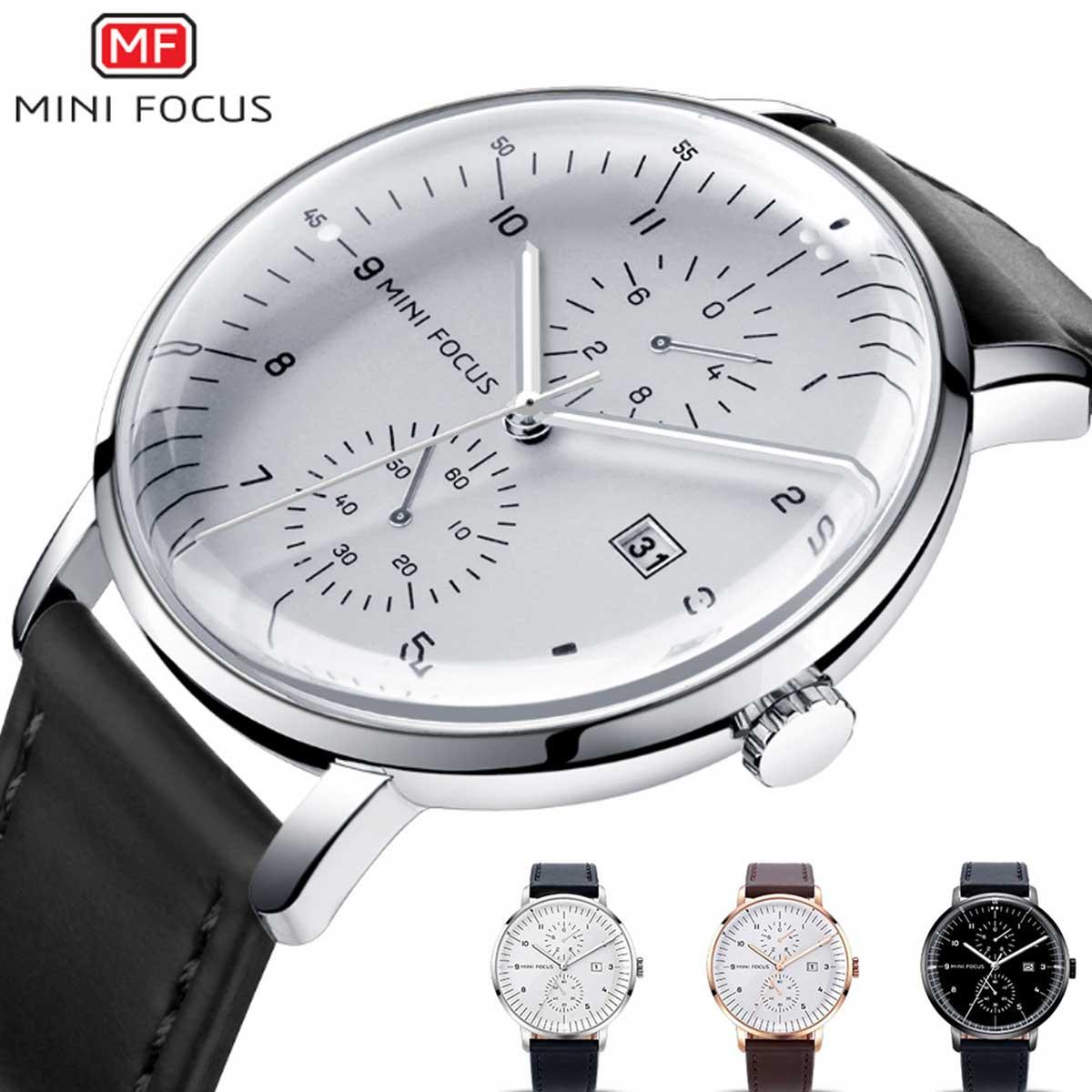 【宅急便送料無料】メンズウォッチ メンズ 時計 ジェニュインレザーメンズウォッチ 腕時計 ブレスレット カジュアル時計 メンズ時計 シンプル レザー ビジネス時計 レザーベルト時計 ラッピング対応あり