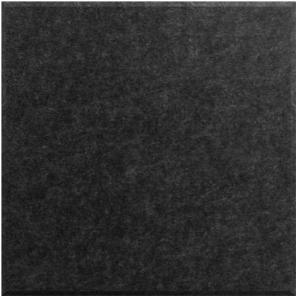 [代金引換不可]吸音パネル45C(4040)(45度カットタイプ)[ブランド名:硬質吸音フェルトボードFelmenon][サイズ:400mm×400×9mm][カラー:チャコールグレー][数量:1カートン(30枚)]