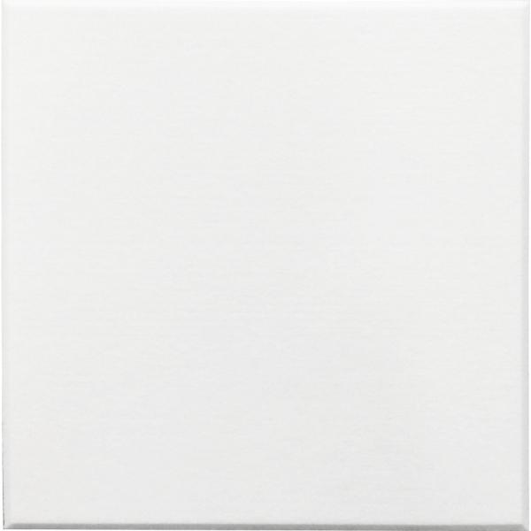 [代金引換不可]吸音パネル45C(4040)マグネット付(45度カットタイプ)[ブランド名:硬質吸音フェルトボードFelmenon][サイズ:400mm×400×10.5mm][カラー:ホワイト][裏面マグネット付][数量:1カートン(30枚)]