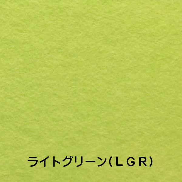 [代金引換不可]スタンダード吸音パネル300角[ブランド名:硬質吸音フェルトボードFelmenon][サイズ:300mm×300×9mm][カラー:ライトグリーン(LGR)][数量:1カートン(30枚)]