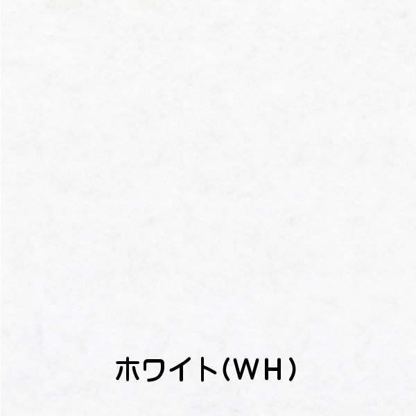 [代金引換不可]スタンダード吸音パネル300角[ブランド名:硬質吸音フェルトボードFelmenon][サイズ:300mm×300×9mm][カラー:ホワイト(WH)][数量:1カートン(30枚)]