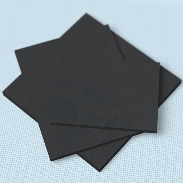 ☆趣味 DIY 実務の素材として カーボン板材 日本未発売 寸法:30×30×3mm 品種:押出成型品 新品未使用 納期:2~4週間 受注生産品 GR-103 数量:10枚組