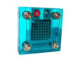 ☆燃料電池の実験用 工作用に 公式 記念日 PEM電気分解装置 PEM Electrolyzers FCSU-010