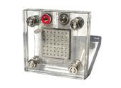 PEM可逆性燃料電池/ PEM Reversible Fuel Cells (FCSU-023)