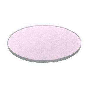 ガラス基板(両面ARマルチコート付)[寸法:外径φ40×厚み2.0mm][対象波長域:400-700nm][材質:クラウン]