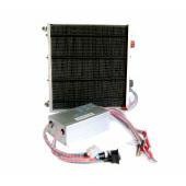 人気新品入荷 ≪代金引換不可≫H-1000 PEM燃料電池システム, 中国貿易CTCオンラインShop:8a66f304 --- canoncity.azurewebsites.net