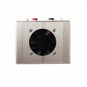 H-12 PEM燃料電池システム