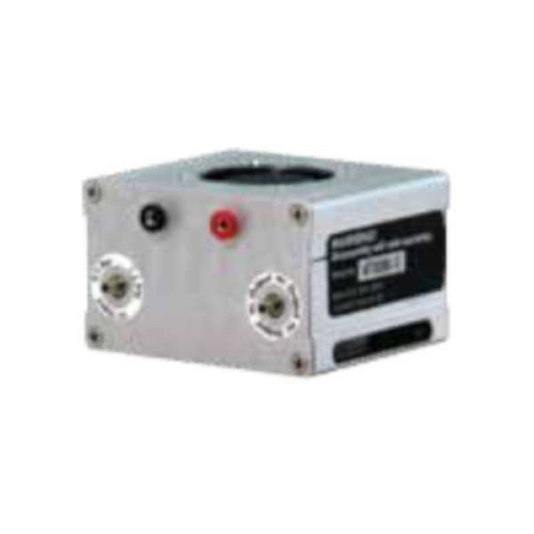[代金引換不可]H-12燃料電池システム[定格出力:12W][型式:FCS-B12]