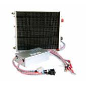 ≪代金引換不可≫H-2000 PEM燃料電池システム