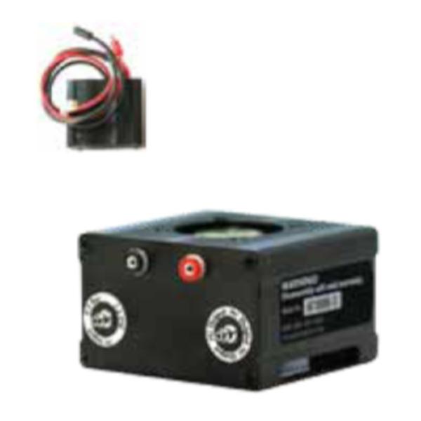 [代金引換不可]H-20燃料電池システム[型式:FCS-B20]