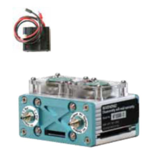 [代金引換不可]H-30燃料電池システム[型式:FCS-B30]