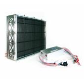 最高級 ≪代金引換不可≫H-4000 PEM燃料電池システム, 下閉伊郡:3ed53e6c --- canoncity.azurewebsites.net