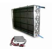 【内祝い】 ≪代金引換不可≫H-5000 PEM燃料電池システム, BELLEshop:95296d36 --- canoncity.azurewebsites.net