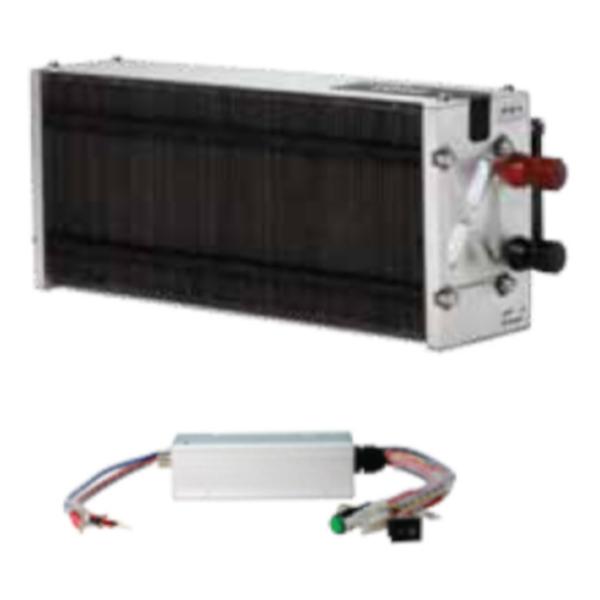 [代金引換不可]H-300燃料電池システム[定格出力:300W][型式:FCS-C300]